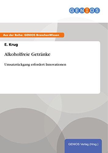 Groß Afg Getränke Bilder - Innenarchitektur-Kollektion - goupaibl.com