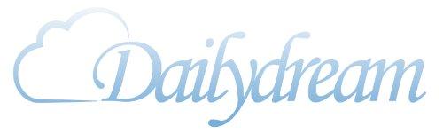 DAILYDREAM-Caja-Joyero-exclusivo-maletn-portajoyas-alhajera-en-negro-con-3-cajones-y-otros-extras