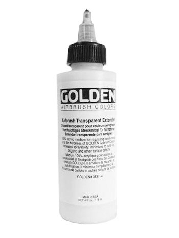 golden-airbrush-medium-16oz