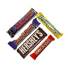 all-american-classic-candy-bar-variety-pack