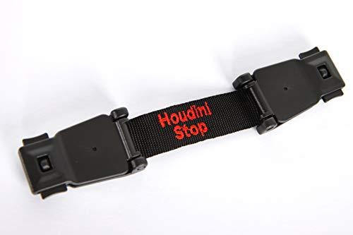 Imagen para Houdini Stop Chest Strap