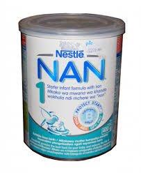156495-NESTLE-NAN-EXPERT-2-800-G