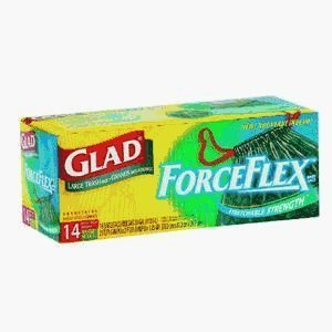 clorox-home-cleaning-70419-glad-forceflex-drawstring-large-trash-bags-by-clorox-home-cleaning