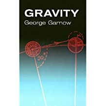 (GRAVITY) BY Gamow, George(Author)Paperback on (01 , 2003)