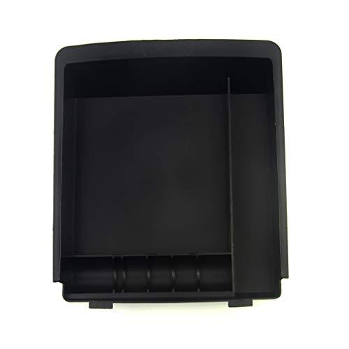 Royalr Auto-zentrale Armlehne Box Lagerung ABS-Kunststoff Ersatz für Moderne Tucson 2011-2015 Zubehör - Moderne Computer-kästen