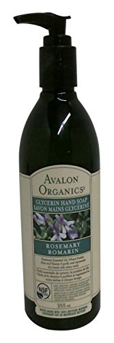 avalon-organics-rosemary-hand-soap-355-ml