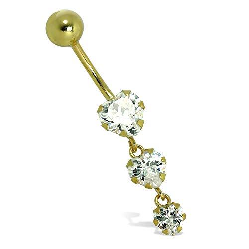 jewellerybox AMJ-203