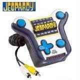 jakks-jeopardy-tv-game-by-jakks-pacific