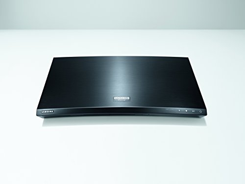 samsung ubd k8500 ultra hd blu ray player kaufen. Black Bedroom Furniture Sets. Home Design Ideas