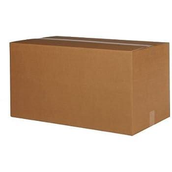 Karton Versandkartons Versandschachtel Box Verpackungen Versand Faltkarton