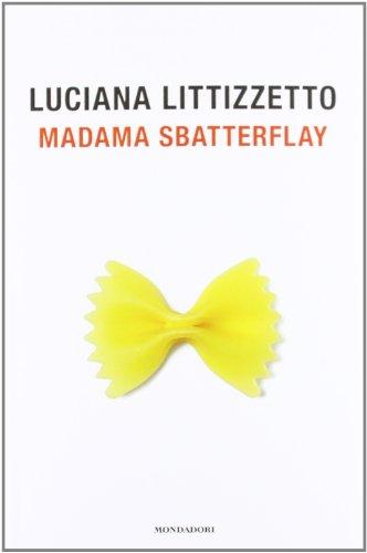 Luciana Littizzetto Pdf