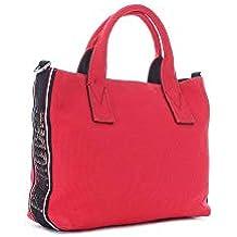 it Pinko Borse Multicolore Bag Amazon wS8xpw