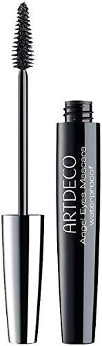 Artdeco > Mascara Angel Eyes Mascara Waterproof 71 10 ml