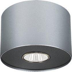 schicker-aufbau-spotstrahler-in-silber-gu10-bis-35-watt-230v-deckenspot-aus-metall-esszimmer-schlafz