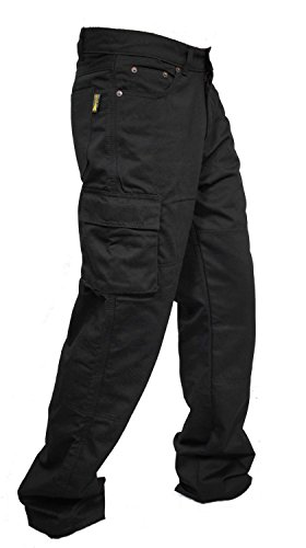los-hombres-protectores-de-la-motocicleta-moto-pantalones-vaqueros-de-trabajo-carga-de-aramida-reves