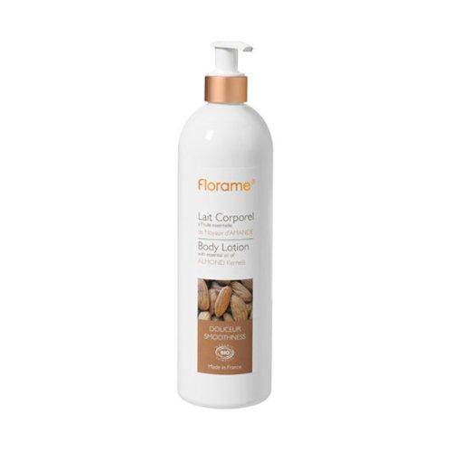 florame-locion-corporal-almendras-500-ml