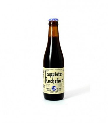 trappistes-rochefort-10-33cl