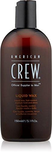 american-crew-cera-liquida-control-fijacion-media-y-brillo-150-ml