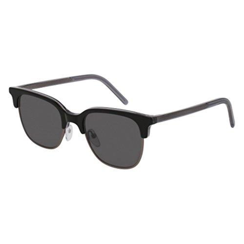 tomas-maier-sonnenbrille-tm0021s-002-50