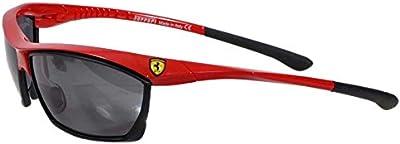 Diseño de Gafas de sol Gafas de sol Ferrari Occhiali 13645 - TH