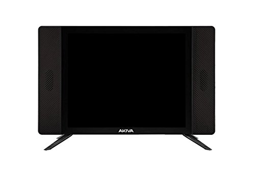 AKIVA 43.2cm (17 inches) A1719 HD READY LED TV