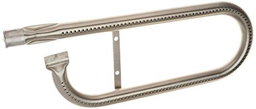 Music City Metals 135r1Edelstahl Brenner für Gasgrills von Ducane Modelle -
