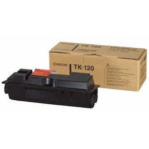 Preisvergleich Produktbild Kyocera  TK-120 FS-1030D Toner