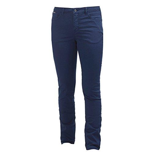 Helly Hansen W HH Jeans-Pantaloni da donna