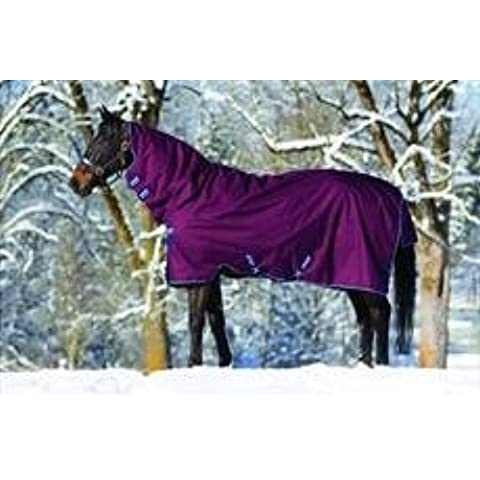 Horseware Amigo Eroe 6 Turnout All in One 200 G-5