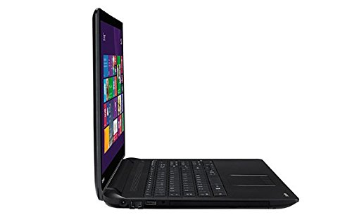 Toshiba C50 - B-153 39,62 cm Intel Celeron N2840 Dual Core Notebook 4 GB RAM 750 GB HDD Wifi, DVD-RW, unterstützt Windows 8.1, USB 3.0, HDMI, 1 Jahr Garantie Toshiba-intel Celeron
