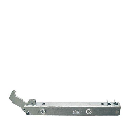 ORIGINAL Türscharnier Scharnier rechts/links Backofen AEG/Electrolux 387015900