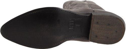 Frye Billy Pull On, Boots femme Charcoal - 87695