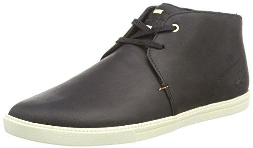 timberland-newmarket-fulk-lp-mid-mens-chukka-boots-black-7-uk