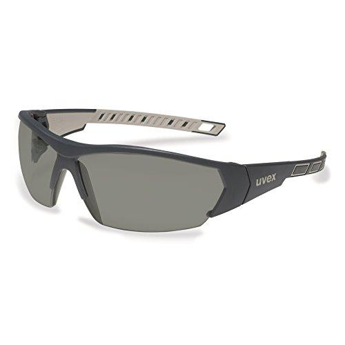uvex-i-works-9194-occhiali-unisex-en-166-con-protezione-uv-occhiali-da-sole-protettivi-sportivi-da-l