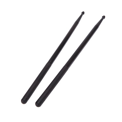 andoerrhigh-quality-pair-of-5a-drumsticks-stick-nylon-for-drum-set-lightweight-professional