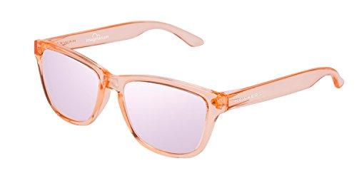a0c3ed36c0 HAWKERS · HAWKERS KIDS X IMAGINARIUM · Pink Hibiscus · Gafas de sol para  niños y