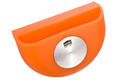 zielonka-15021-olor-killer-ambientador-para-coches-color-naranja
