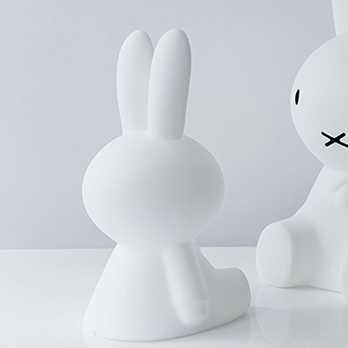 Mr Maria Miffy Lampe S