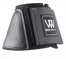 Woof Wear Club Overreach Boot * NUOVO STILE * 27 grande nero