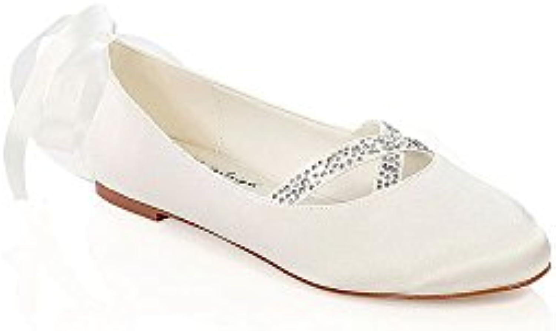 Brautschuhe Jenny ivory 2018 Letztes Modell  Mode Schuhe Billig Online-Verkauf