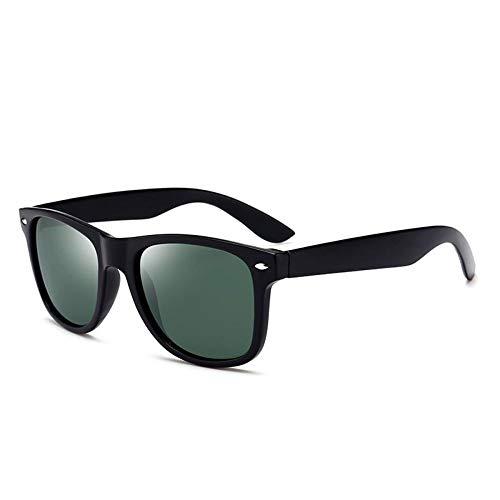 YANKAN Sonnenbrillen Herren Polarized Uv Shielding Hochwertige GläSer FüR Autofahrer Oder Im Freie