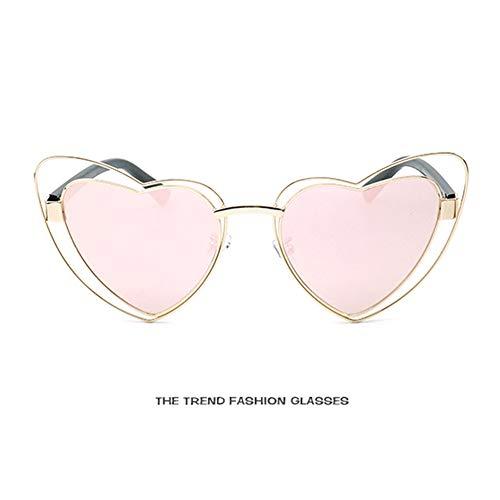 PALU Mädchen Sonnenbrille farbe Lightpink