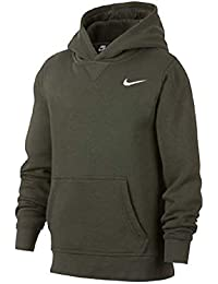 c86643b817 Nike Children's B Nk Hoodie Ya76 Bf Oth Sweatshirt