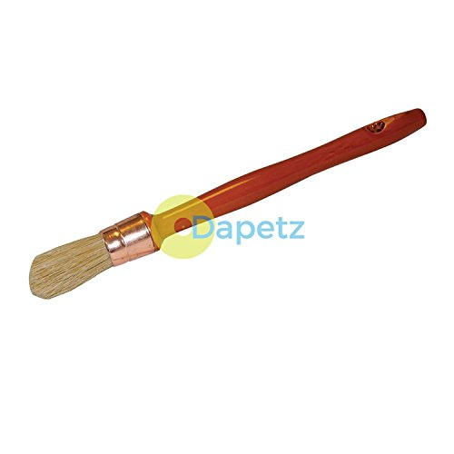 dapetzr-punto-faja-cepillo-aceite-basado-pintura-solvent-based-revestimientos-190mm-plastico-mango
