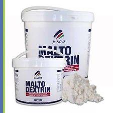 maltodextrin-kohlehydratpulver-mit-vitaminen-zur-energie-anreicherung-6x1500g-eimer