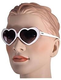 Paraguas diseño de Gafas de sol Gafas de sol Gafas Madonna Occhiali MO626 - TH