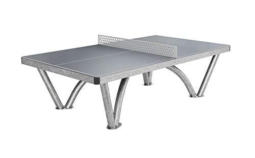 Photo de table-cornilleau-park-outdoor