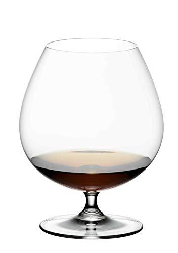 Riedel 6416/18 Bar Brandy 2 Gläser