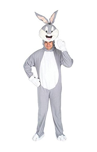 bugs-bunny-costume