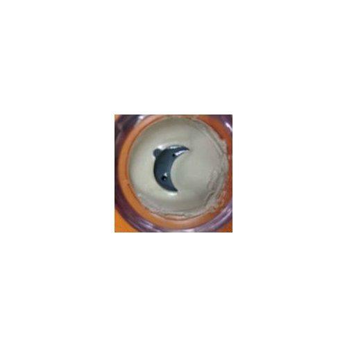 """Pupa, Ombretto in crema effetto metallizzato """"Coccinella"""", N. 2, 5,5 ml"""